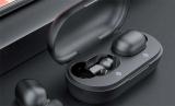 Лучшие беспроводные наушники с Алиэкспресс — ТОП 10 вакуумных TWS и накладных моделей.