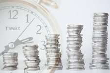 4 реальных способа зарабатывать на Алиэкспресс