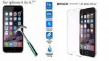 Защитное стекло для Iphone 6 6s с Алиэкспресс