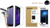Защитные стекла для смартфонов Meizu