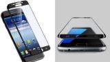 Защитное стекло для смартфонов Samsung Galaxy